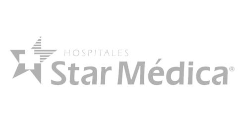 Grupo Star Médica