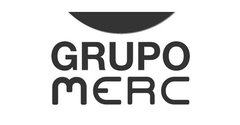GrupoMeerc