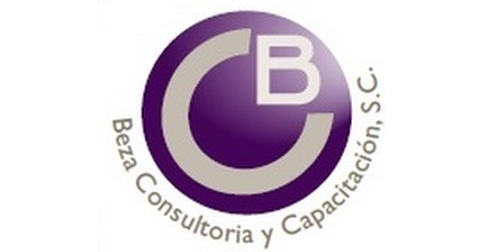 Beza Consultoría y Capacitación, S.C.