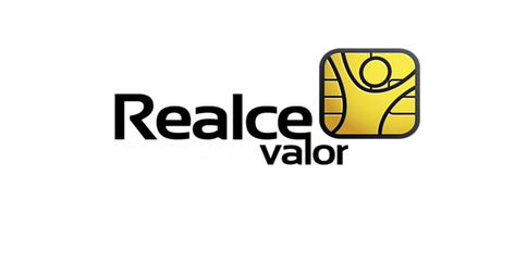 REALCEVALOR