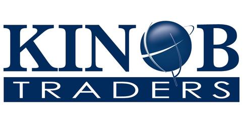 Kinob Traders S.A. de C.V.