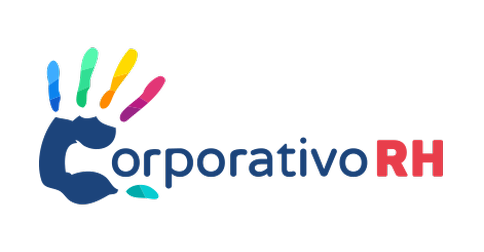 Empresa dedicada a la Salud