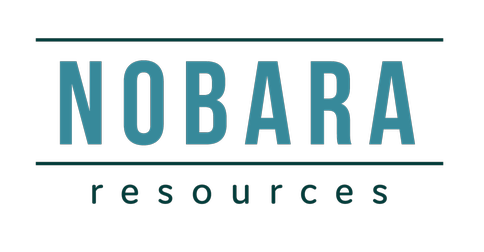Nobara Resources