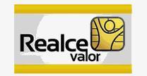 empleos de ejecutivo de credito de nomina en Realce Valor