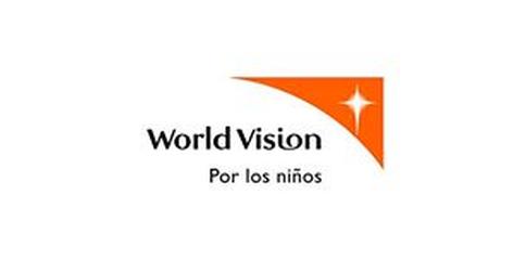 Visión Mundial de México