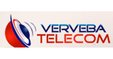 Verveba Telecom