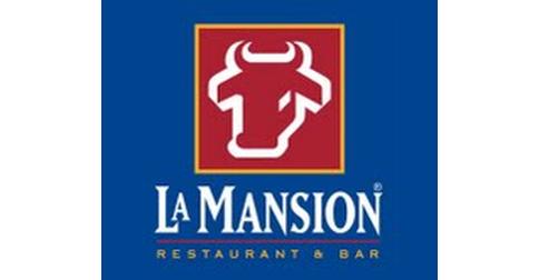 Restaurante La Mansión Periférico Sur