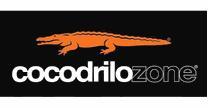 Croc Factor