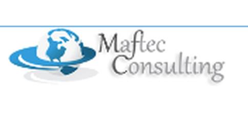 Maftec Consulting