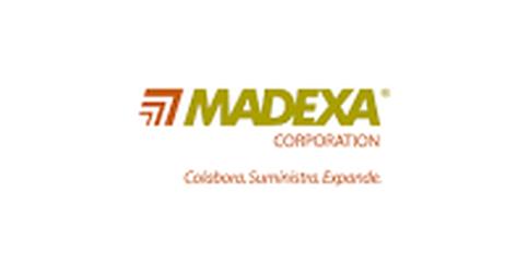 MADEXA TRIPLAYSHOP