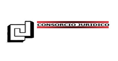 Despacho Consorcio Juridico