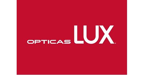 Ópticas Lux
