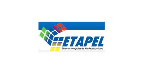 ETAPEL