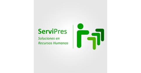 SERVIPRES S.A. DE C.V.