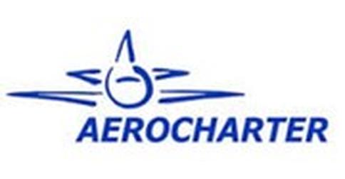Aerocharter de México SA de CV
