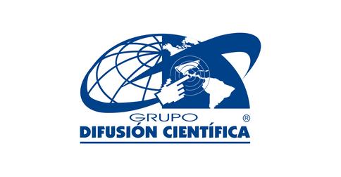 Grupo Difusión Científica S.A de C.V