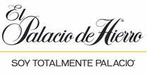 empleos de ayudante de cocina entrevistas solo 8 enero en El Palacio de Hierro