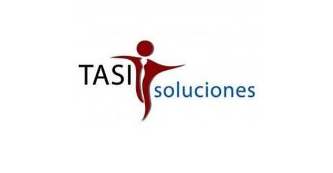 Tasi Soluciones