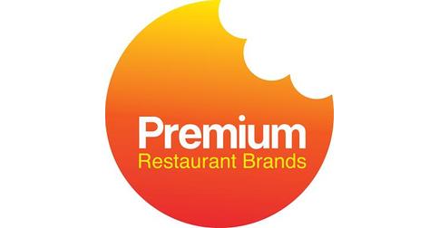 Premium Restaurant Brands
