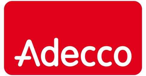 Adecco Guadalajara