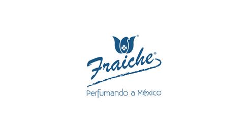 Esencias y Perfumes Fraiche