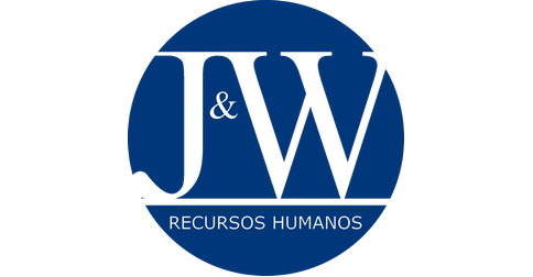 JWCONSULTORES