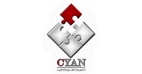 CYAN Capital Humano