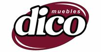 empleos de ejecutivos de venta dico iztapalapa en GD México