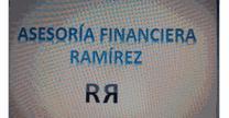 Asesoría Ramírez