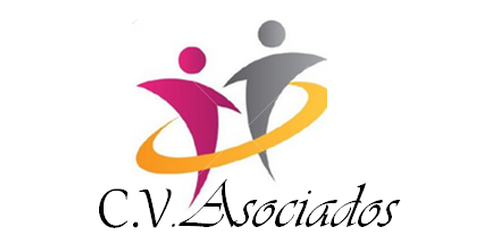 C.V. Asociados