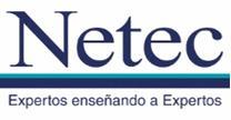 Netec