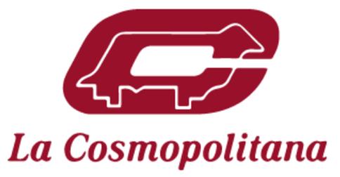 La Cosmopolitana S.A. de C.V.