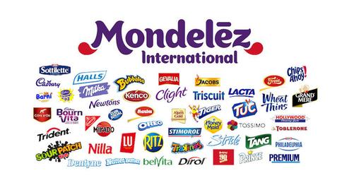 Adecco/Mondelez Internacional S.A. de C.V.