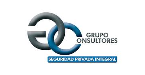 Grupo Consultores