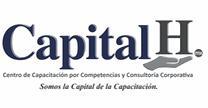 Capital Hmx