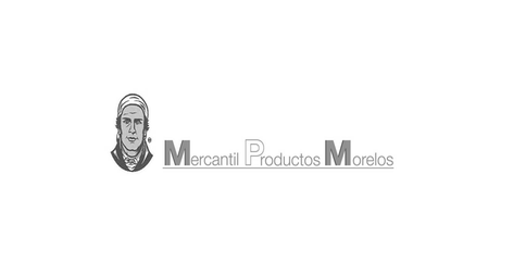 MERCANTIL DE PRODUCTOS MORELOS