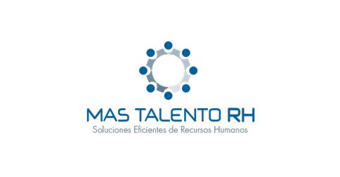 MAS TALENTO RH