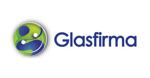 GLASFIRMA
