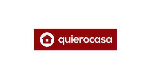 Inmobiliaria Quierocasa