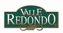 Valle Redondo