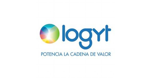 LOGYT