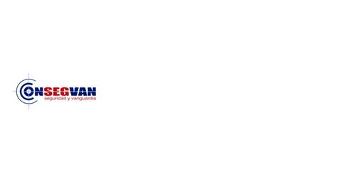 Grupo Consegvan S.A de C.V.