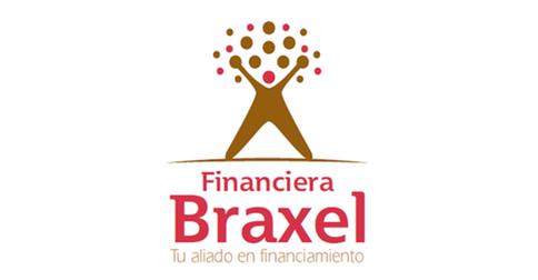 Financiera Braxel Sa de Cv Sofom Enr