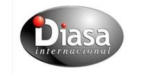 DIASA INTERNACIONAL