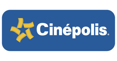 Cinépolis
