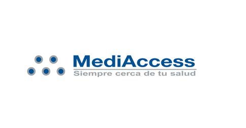 MEDIACCESS SAPI DE CV