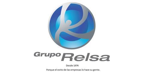 Grupo Relsa
