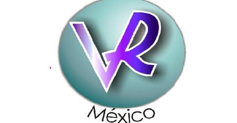 VR de Mexico
