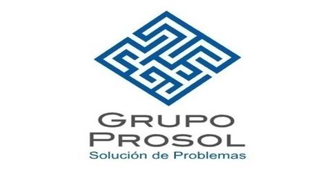 Grupo Prosol