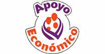 empleos de gestor de cobranza extrajudicial en Apoyo Económico Familiar